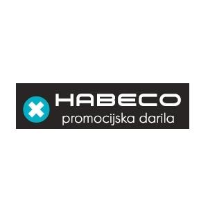HABECO-300