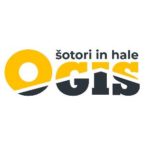 OGIS-300