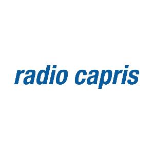 RADIO-CAPRIS