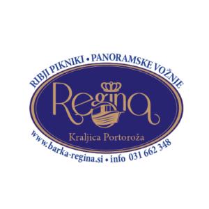 REGINA-300