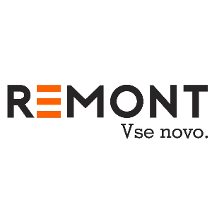 REMONT-VSE-NOVO-300