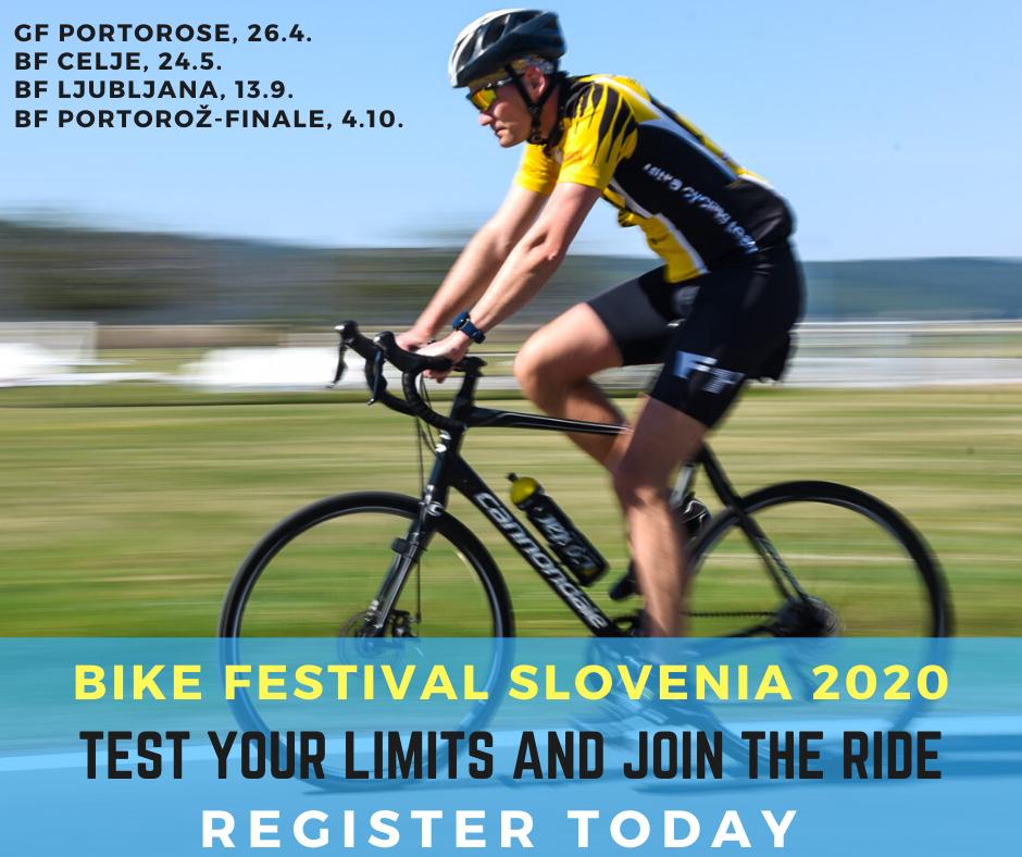 BIKE FESTIVAL SLOVENIA 2020-2